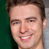 Вадим Карпусь