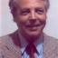 Mr JWM van Gent