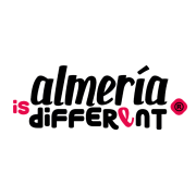 Photo of AlmeriaIsDifferent