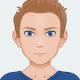 Profile photo of macs86