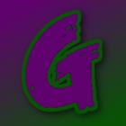 View iNFKin3tic's Profile