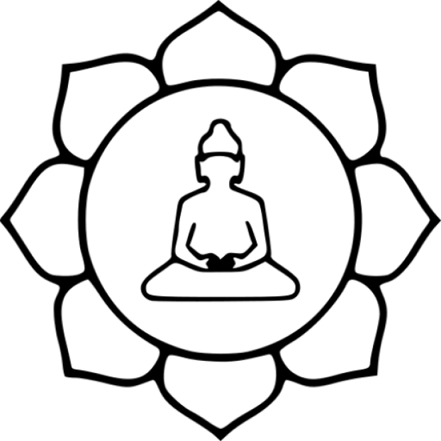 nerfhammer