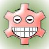 gangstar city, Gangstar City : jeu gratuit Android