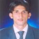 Ali Nawaz