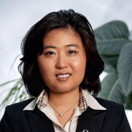 Shanon Yop, Council Member, Member Since Jan 31, 2013