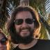 Fernando Carletti avatar