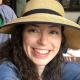 Michelle Hertzfeld's avatar