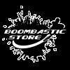 BoombasticVinyl