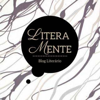 Blog LiteraMente