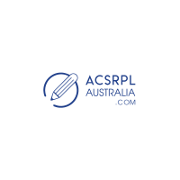 ACSRPL