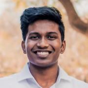 Ambarish Kumar