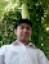 Thai Thien