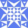 Ad9d49e86c0684971d50202dfcc36e6e?s=100&d=identicon