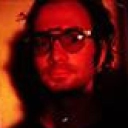 breakphreak's picture