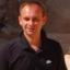 Maciej Bednarz