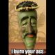 kinkyjalepeno's avatar