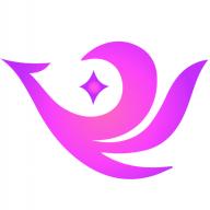 phoenix_996