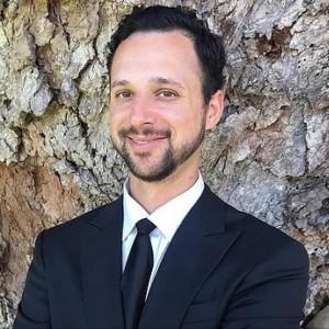 Dr. Joel 'Gator' Warsh