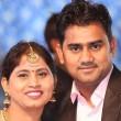 Aarti Chandel