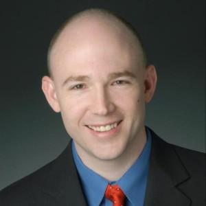 Jeff Gardner