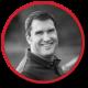 Joshua Kollat's avatar