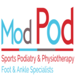 ModPod Podiatry – Sports Podiatry and General Foot Care
