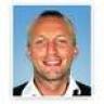 Anders Rustad