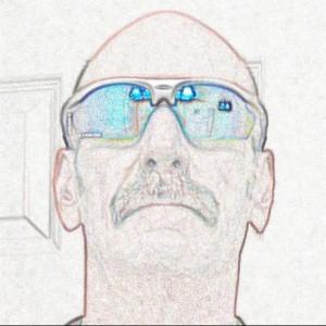 Profile picture for David Coffin
