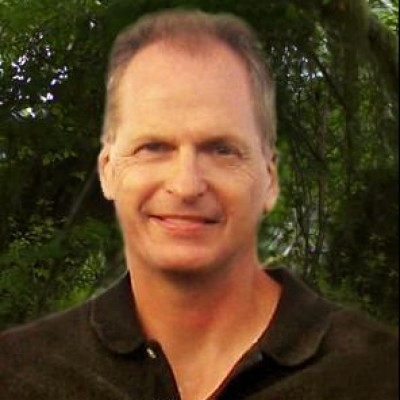 Steve Banker