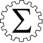 View sigmaprojects's Profile