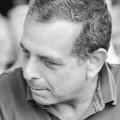 Cristian Saracco, PhD