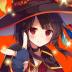 DDoSolitary's avatar