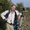 Stuart Freedman