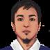 Brayan's avatar