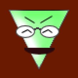 avatar de JAVIER VILADOT