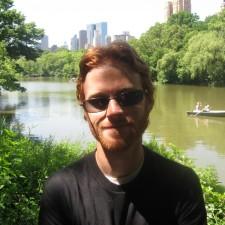 Avatar for Michael.Herman from gravatar.com