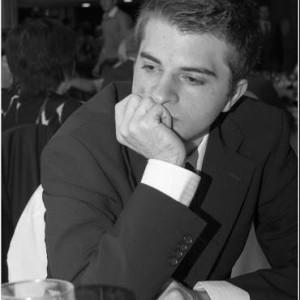 Profile picture for John McHugh