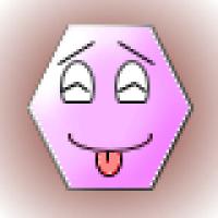 Profile picture of Aubrey