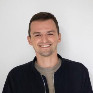 Ivan Jerkić