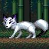FoxlightGames
