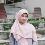 Rizky Nurhayati