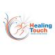 Massage Therapy Markham