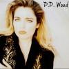 D.D. Wood