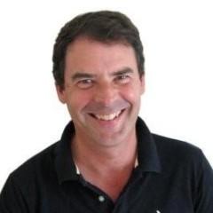 Roger (participant)