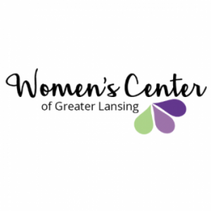 Womens Center of Greater Lansing