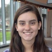 Photo of Emily Archacki