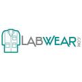 Lab Wear