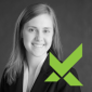 Kathy Nolan, Client Services Manager and a Corporate Attorney for Shoobx, Inc.