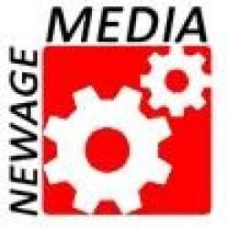 New Age Media's avatar