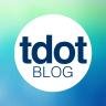 Tdot Blog